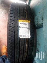 Tyre 225/65 R17 Dunlop | Vehicle Parts & Accessories for sale in Nairobi, Nairobi Central