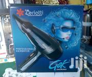 Brand New Zerrioti Blow Dryer, Free Delivery  Within Nairobi Cbd | Tools & Accessories for sale in Nairobi, Nairobi Central