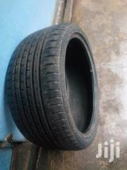 275/30R19 Accelera Tyres | Vehicle Parts & Accessories for sale in Nairobi, Nairobi Central