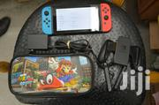 Nintendo Switch For Sale Complete | Video Game Consoles for sale in Nairobi, Nairobi Central