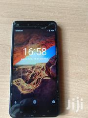 Tecno Spark K7 16 GB | Mobile Phones for sale in Nairobi, Embakasi