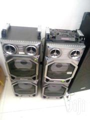 Powered Speaker | Audio & Music Equipment for sale in Nairobi, Nairobi Central