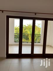 Nyali 4bdrm For Rent | Houses & Apartments For Rent for sale in Mombasa, Mkomani