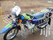 Renger Kmeu 2019 Blue | Motorcycles & Scooters for sale in Nairobi, Roysambu