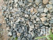 Quarry Ballast | Building Materials for sale in Machakos, Tala