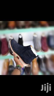 Best Boots | Shoes for sale in Nairobi, Nairobi Central