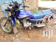 Moto 2018 Blue | Motorcycles & Scooters for sale in Nairobi, Roysambu