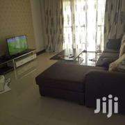 Tastefully  Furnished 2 Bedroom  Apt To Let Just Next To Yaya   Houses & Apartments For Rent for sale in Nairobi, Kilimani