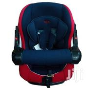 Superior Infant Car Seat (0-36months)- Red & Blue | Children's Gear & Safety for sale in Mombasa, Port Reitz
