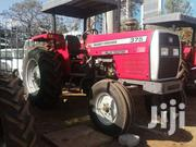 Marsey Furgurson Tractor | Heavy Equipments for sale in Nairobi, Kilimani
