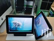HP ElitePad 900 G1 64 GB Silver | Tablets for sale in Nairobi, Nairobi Central