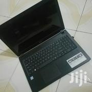 Laptop Acer Aspire 3 A315-51 8GB Intel Core i3 HDD 1T | Laptops & Computers for sale in Mombasa, Bamburi