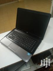 New Laptop HP 250 G4 4GB Intel Core i3 HDD 500GB | Laptops & Computers for sale in Kisumu, Central Kisumu