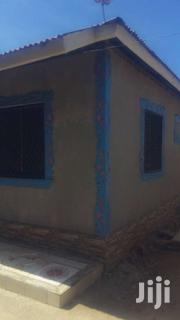 Spacious Besitters To Let At Kisimani Stage, Bombululu.   Houses & Apartments For Rent for sale in Mombasa, Bamburi