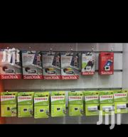 Memory Cards And Flash Disks | Accessories for Mobile Phones & Tablets for sale in Nairobi, Nairobi Central