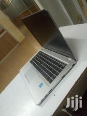 Laptop HP EliteBook Folio 9480M 4GB Intel Core i7 HDD 500GB | Laptops & Computers for sale in Kisii, Kisii Central