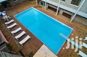 Studio,1,2,3 Serviced Apartments | Houses & Apartments For Rent for sale in Nairobi, Lavington