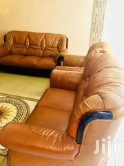 Sofa Sets For Quick Sale | Furniture for sale in Nairobi, Pangani