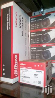Cctv Cameras | Cameras, Video Cameras & Accessories for sale in Nairobi, Nairobi West
