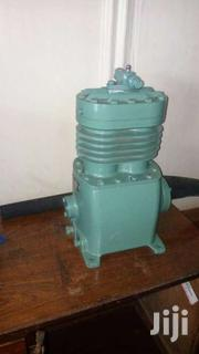 Cold Room Compressor | Manufacturing Equipment for sale in Nairobi, Nairobi Central