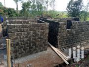 Construction Services | Building & Trades Services for sale in Nairobi, Nairobi Central