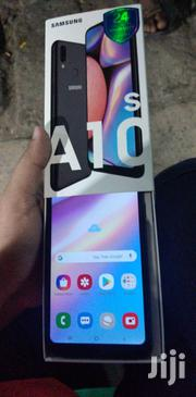 New Samsung Galaxy A10s 32 GB | Mobile Phones for sale in Mombasa, Majengo