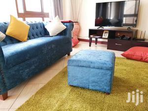 NYALI Fully Furnished 3 Bedroom Nyali Close To The Beach