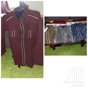 Casual Men's Shirts | Clothing for sale in Nairobi, Westlands