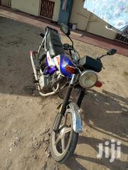 2012 Blue | Motorcycles & Scooters for sale in Mombasa, Bamburi