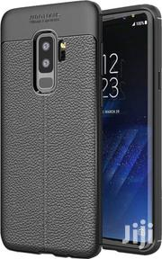 Samsung S9 Back Cover | Accessories for Mobile Phones & Tablets for sale in Nairobi, Embakasi