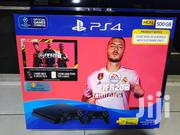 New Ps4 Slim Fifa 20 Bundle For Sale | Video Games for sale in Nairobi, Nairobi Central