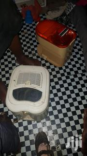 Deep Fryer | Restaurant & Catering Equipment for sale in Mombasa, Ziwa La Ng'Ombe