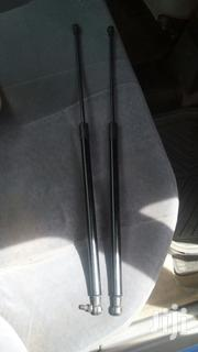 Bonnet Support Shockabsorbers V8 | Clothing Accessories for sale in Nairobi, Embakasi