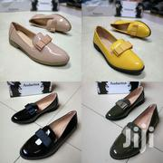 Ladies Brogue Shoes | Shoes for sale in Nairobi, Nairobi Central