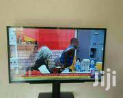 "Vision Plus VP8843S, 43"", FHD SMART, Android LED TV - Black. 
