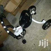 Kids Tricycle | Toys for sale in Nairobi, Nairobi Central