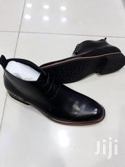 Mens Office Wear. | Shoes for sale in Nairobi, Embakasi