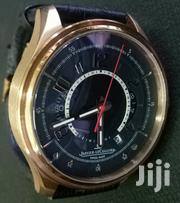 Jaeger Lecoultre Unique Quality Timepiece | Watches for sale in Nairobi, Nairobi Central