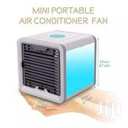 Artic Air Cooler/Humidifier | Home Appliances for sale in Nairobi, Parklands/Highridge
