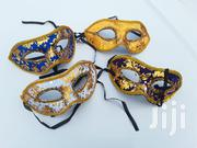 New Sexy Masquerade Lace Mask Women Party Ball Prom Costume Party | Clothing Accessories for sale in Nairobi, Mountain View