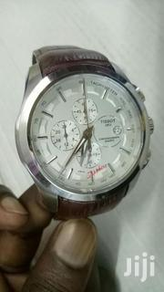 Quality Gents Tissot Chronographe | Watches for sale in Nairobi, Nairobi Central