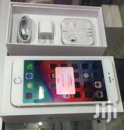 iPhone 6 Plus 64GB | Mobile Phones for sale in Nairobi, Nairobi Central