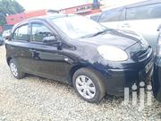 Nissan March 2012 Black   Cars for sale in Nairobi, Harambee