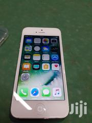 New Apple iPhone 5 16 GB White | Mobile Phones for sale in Kisii, Kisii Central