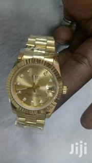 Small Rosegold Quality Rolex | Watches for sale in Nairobi, Nairobi Central