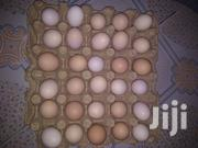A Tray Of Eggs | Meals & Drinks for sale in Nairobi, Mowlem