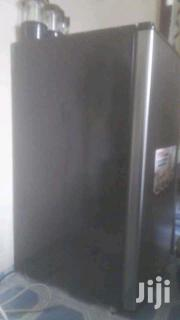 Slightly Used Fridge | Kitchen Appliances for sale in Mombasa, Bamburi