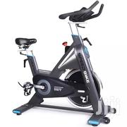 Commercial Spinning Bikes | Sports Equipment for sale in Nairobi, Westlands