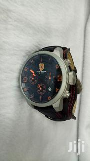 Quality Tagheure Chrono Watch | Watches for sale in Nairobi, Nairobi Central