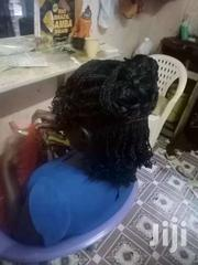 Beauty Salon | Health & Beauty Services for sale in Embu, Kirimari